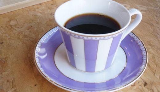 PINO Coffee Roasterのドリップコーヒー(黒石市)