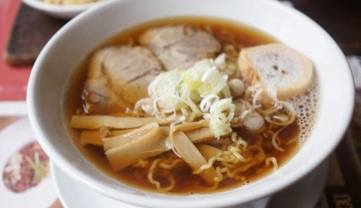 中華料理つるのたまごはお得に本格中華が楽しめるお店です(鶴田町)