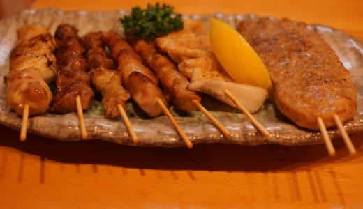 一歩ん路はアットホームな雰囲気なので宴会やお食事に!(弘前市)