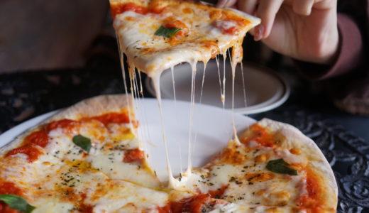 ル・グレで絶品ピザを食べに週末は遠出しましょう!(黒石市)